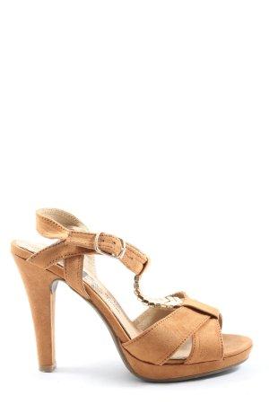Xti High Heel Sandaletten