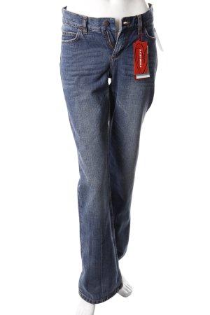 XX by Mexx Boot Cut Jeans blau