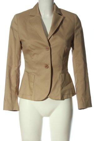 XX BY MEXX Short Blazer brown business style
