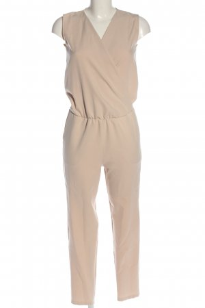 XX BY MEXX Langer Jumpsuit pink Casual-Look