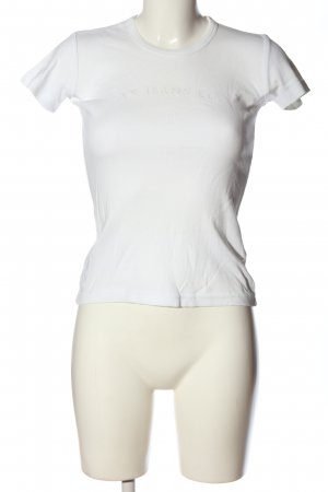 XX BY MEXX T-Shirt