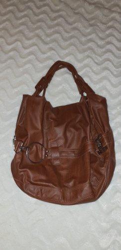 XXL Bag Tasche