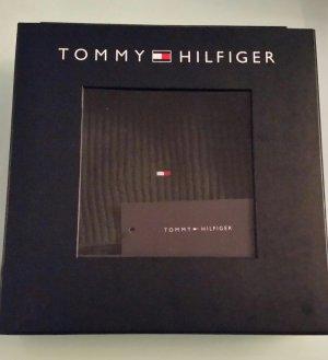 XXL Schal von Tommy Hilfiger