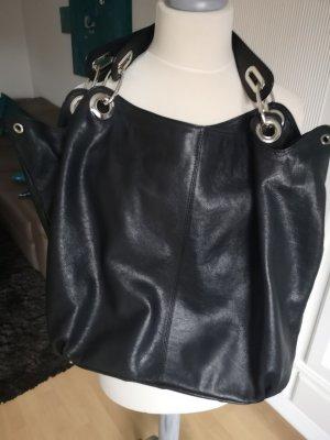 XXL Tasche schwarz