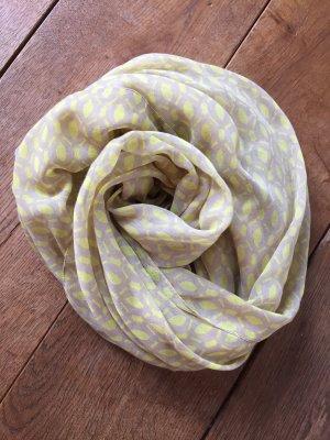Hallhuber Kerchief multicolored