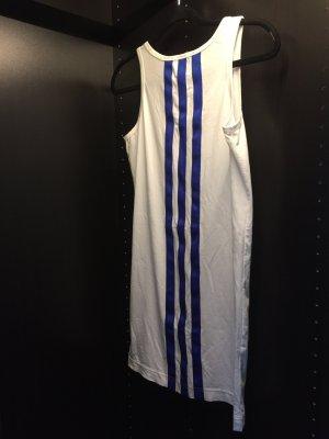 Y-3 bei adidas Kleid, Top, Longshirt, Gr. S, wie neu