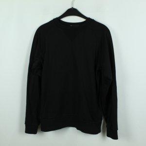 Y-3 for adidas Swatshirt Gr. M schwarz (20/09/225*)