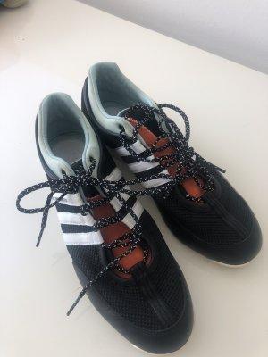 Y-3 Sneaker Gr. 40 2/3