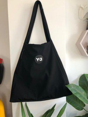 Y-3 XXL Tasche schwarz