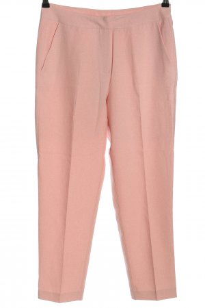 y.a.s Pantalon roze casual uitstraling