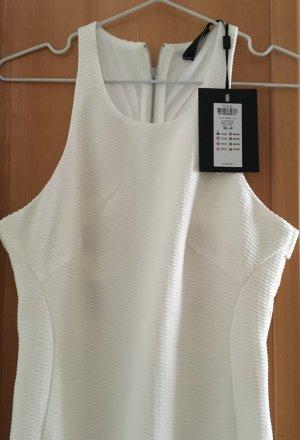 Y.A.S Kleid weiß