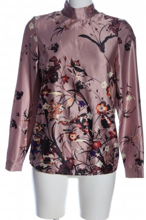 y.a.s Langarm-Bluse