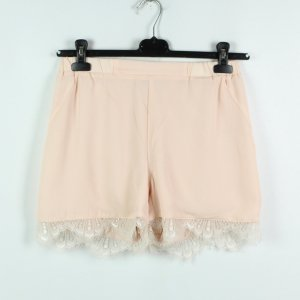 Y.A.S Shorts Gr. S rosa (20/02/454)
