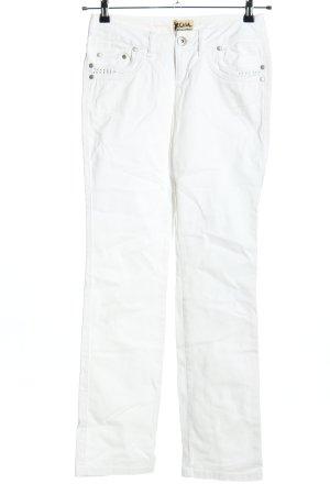 Y.O.U. Slim Jeans