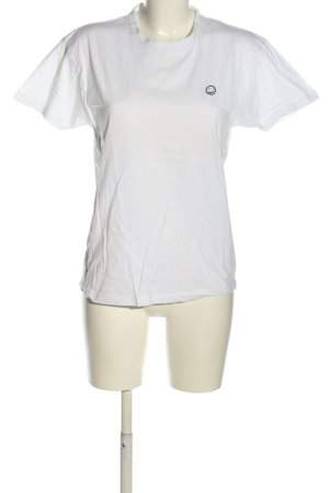 Y R T-Shirt