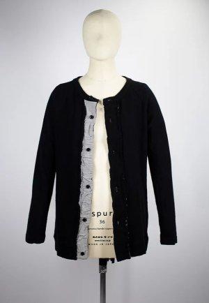 Y's Yohji Yamamoto Cardigan  Size ( 4 ) EU 40/42