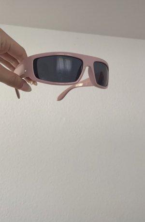 y2k Sonnenbrille