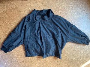 Adidas Y3 Korte blazer zwart