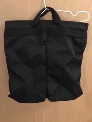 Adidas Y3 Shopper noir