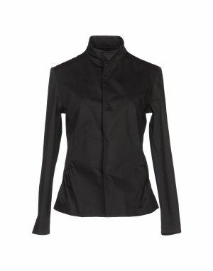 Adidas Y3 Blouson noir coton