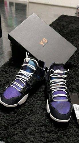 Y3 Kanja Sneakers