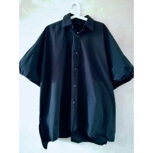 Y3 Yamamoto Oversized Shirt M