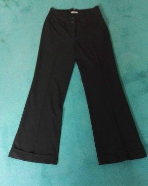 J.Joxs Pantalon Marlene noir