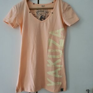Yakuza Shirt Neu