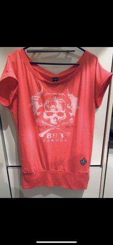 Yakuza Shirt XL