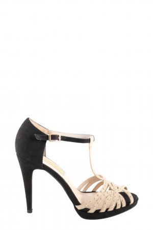 Yamamay High Heel Sandaletten