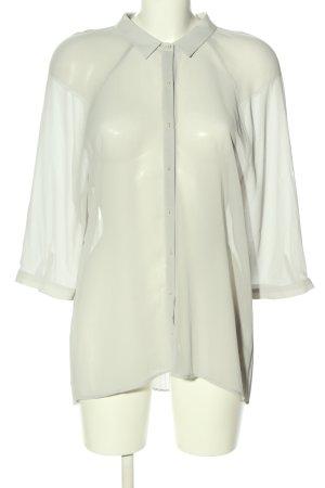 Yargici Oversized Bluse