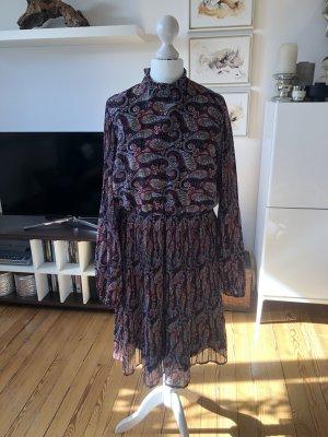 Yas Kleid NP: 79€