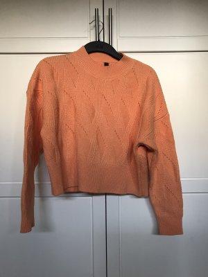 YAS  arancione