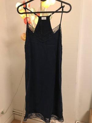 YAYA Abendkleid