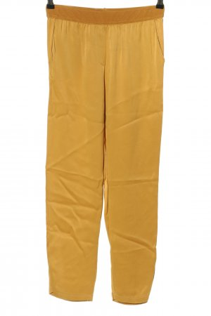 Yaya Haremki bladożółty W stylu casual