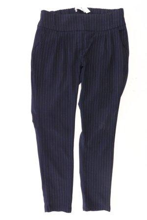 Yaya Pantalone blu-blu neon-blu scuro-azzurro