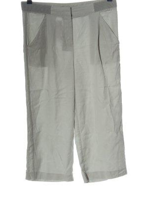 YAYAWoman Baggy Pants