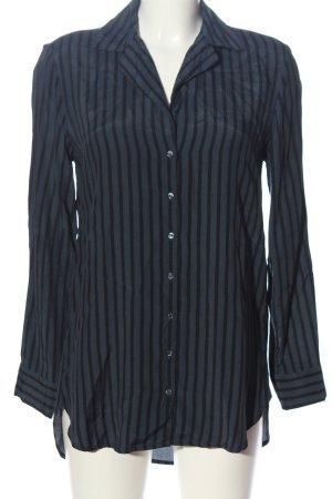 YAYAWoman Hemd-Bluse