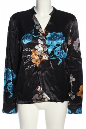 YAYAWoman Langarm-Bluse