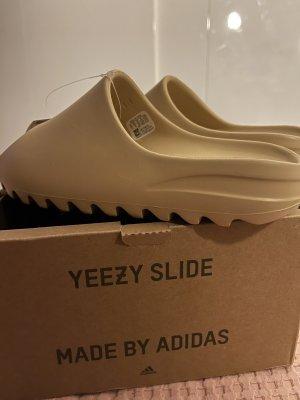 Adidas Sandale d'extérieur multicolore