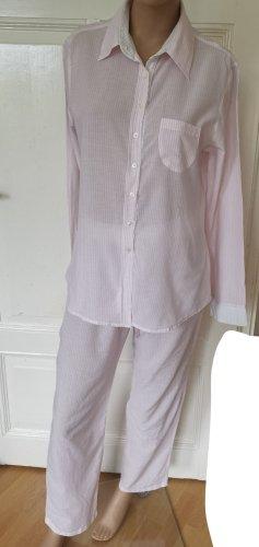 Yellamaris Pijama multicolor Algodón