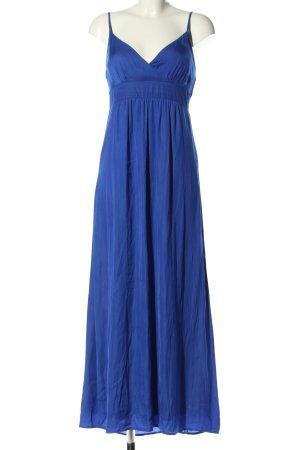 Yessica Abendkleid blau Elegant