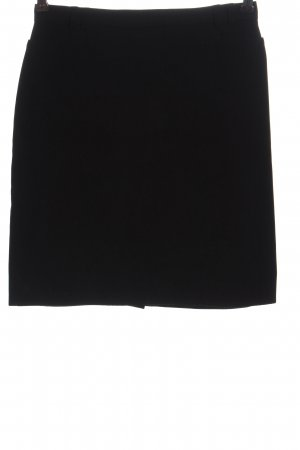 Yessica Pencil Skirt black casual look