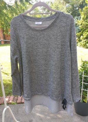 Yessica by C&A Pullover
