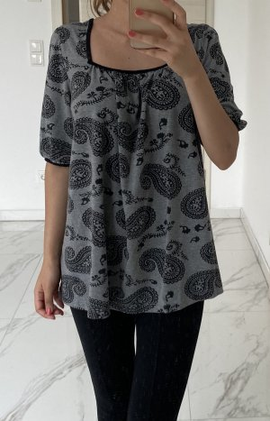 Yessica by C&A Shirt Bluse