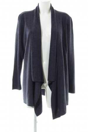 Yessica Cardigan blau Casual-Look