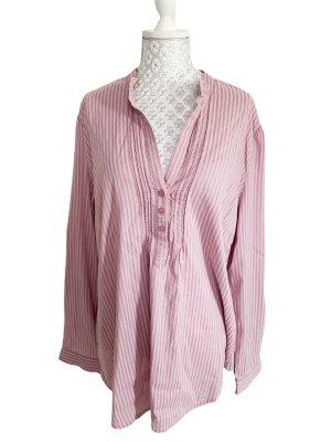 Yessica Damen Hemd Bluse