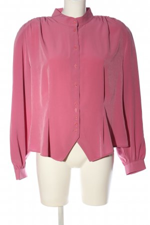 Yessica Hemd-Bluse pink Casual-Look