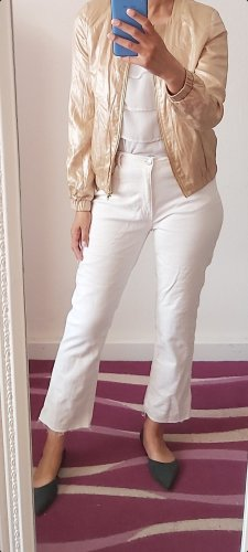 C&A Yessica Blouson gold-colored