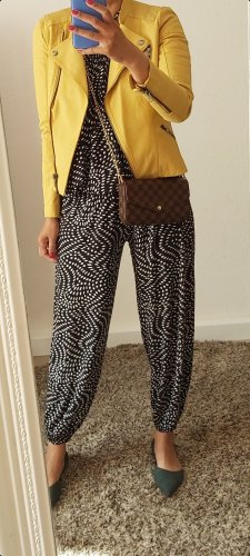 Yessica Jumpsuit Gr. 44/46